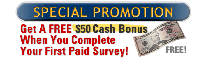 Get Cash For Surveys REVIEW